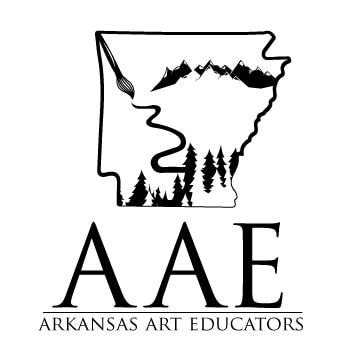 Arkansas Art Educators